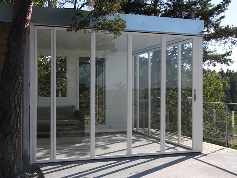 Saxi-910-Privat,-Lysthus,-Sandefjord-02