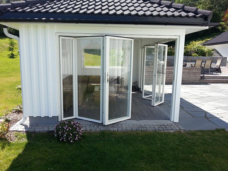 Saxi-911-Privat,-Utestue-Drammen-04