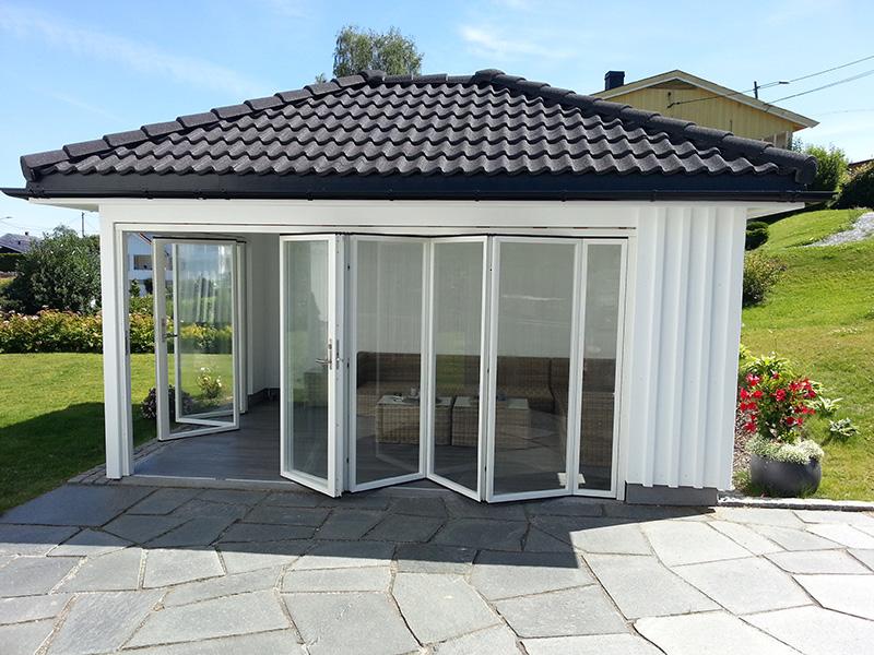 Saxi-911-Privat,-Utestue-Drammen-05
