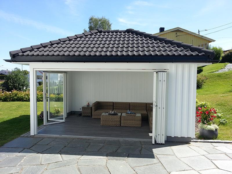 Saxi-911-Privat,-Utestue-Drammen-06